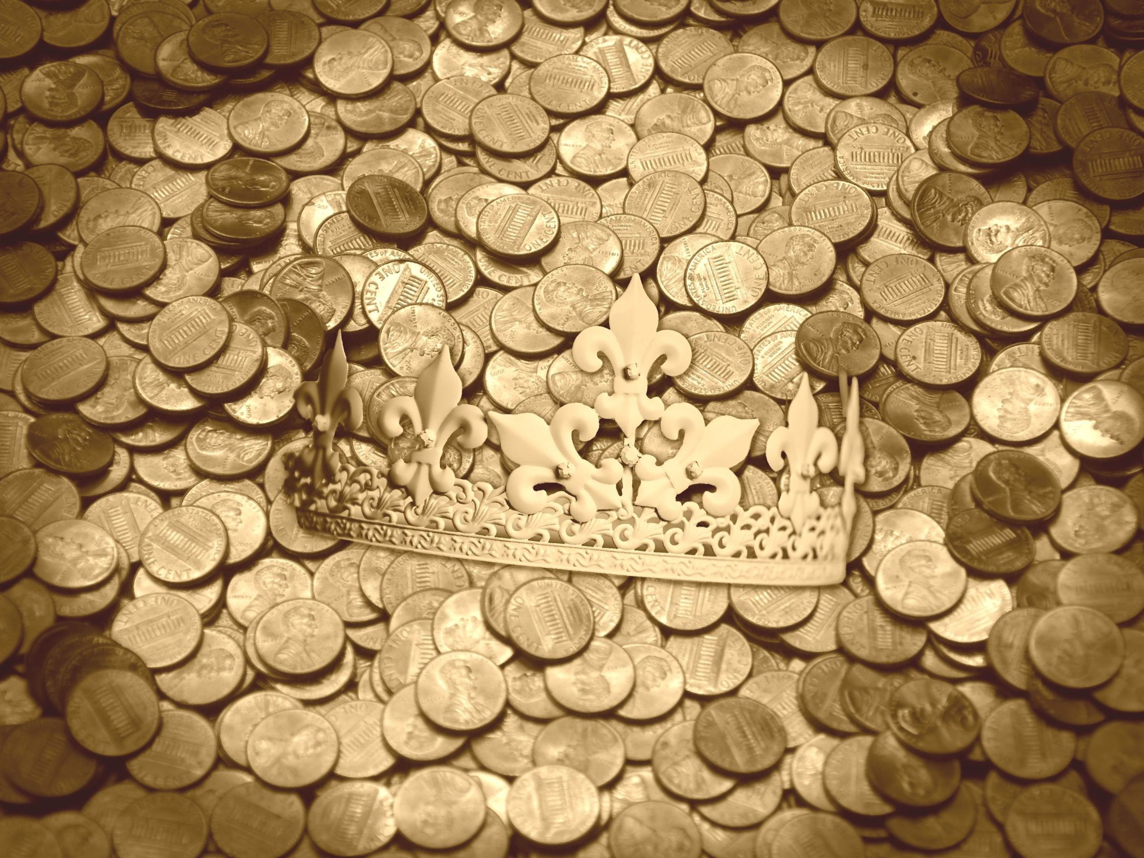 monarchy-money.org